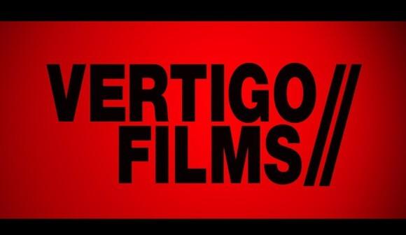 Британская кинокомпания Vertigo Films снимет сиквелы «Монстров» и «Уличных танцев в 3D»