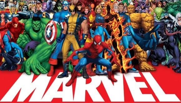 Студия Marvel выпустит короткометражки о героях комиксов