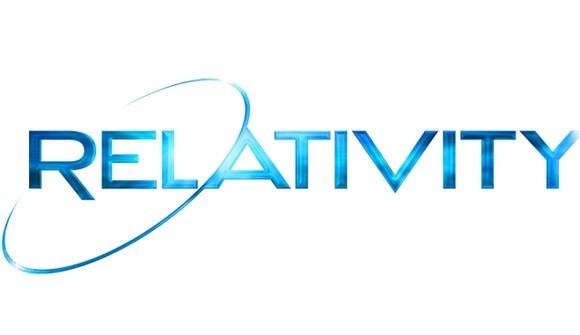 Студия Relativity перенесла дату премьеры «Белоснежки»