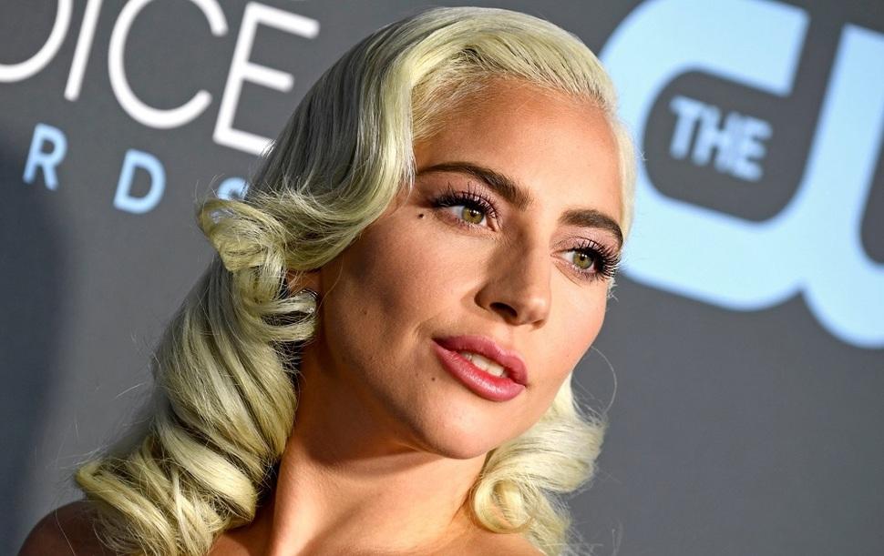 «Мы всех одурачили»: Леди Гага публично опровергла слухи об интрижке с Брэдли Купером