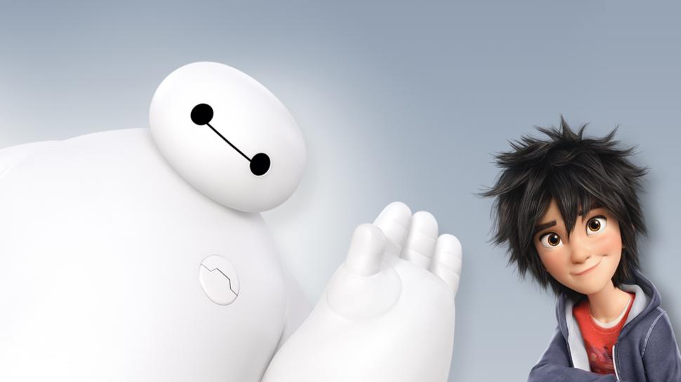 Топ-20 мультфильмов, претендующих на премию «Оскар»