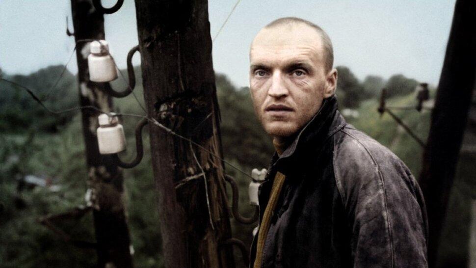 «Сталкер» возглавил рейтинг 10 самых популярных на Западе советских фильмов