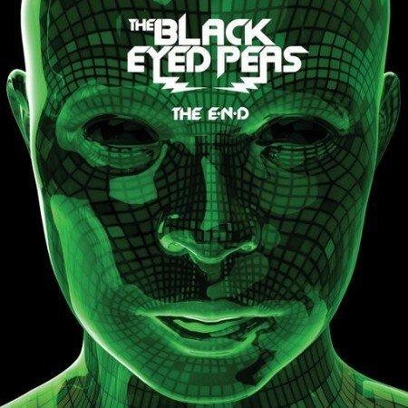 Видео: музыкальный клип Black Eyed Peas Imma Be Rocking That Body