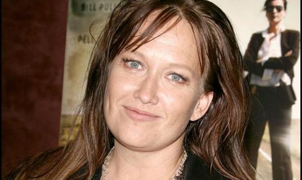 Дочь Дэвида Линча снимет триллер о серийном маньяке