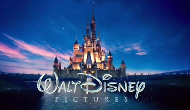 Disney и сценарист «Зеленого фонаря» организуют путешествия во времени