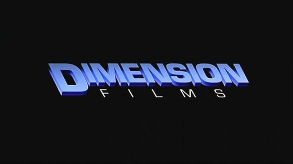 Новый хоррор от Dimension Films