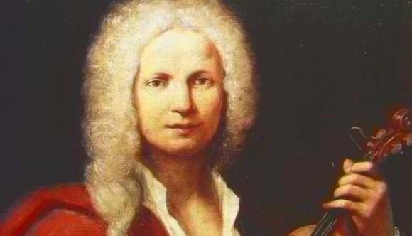 О Вивальди снимут два байопика