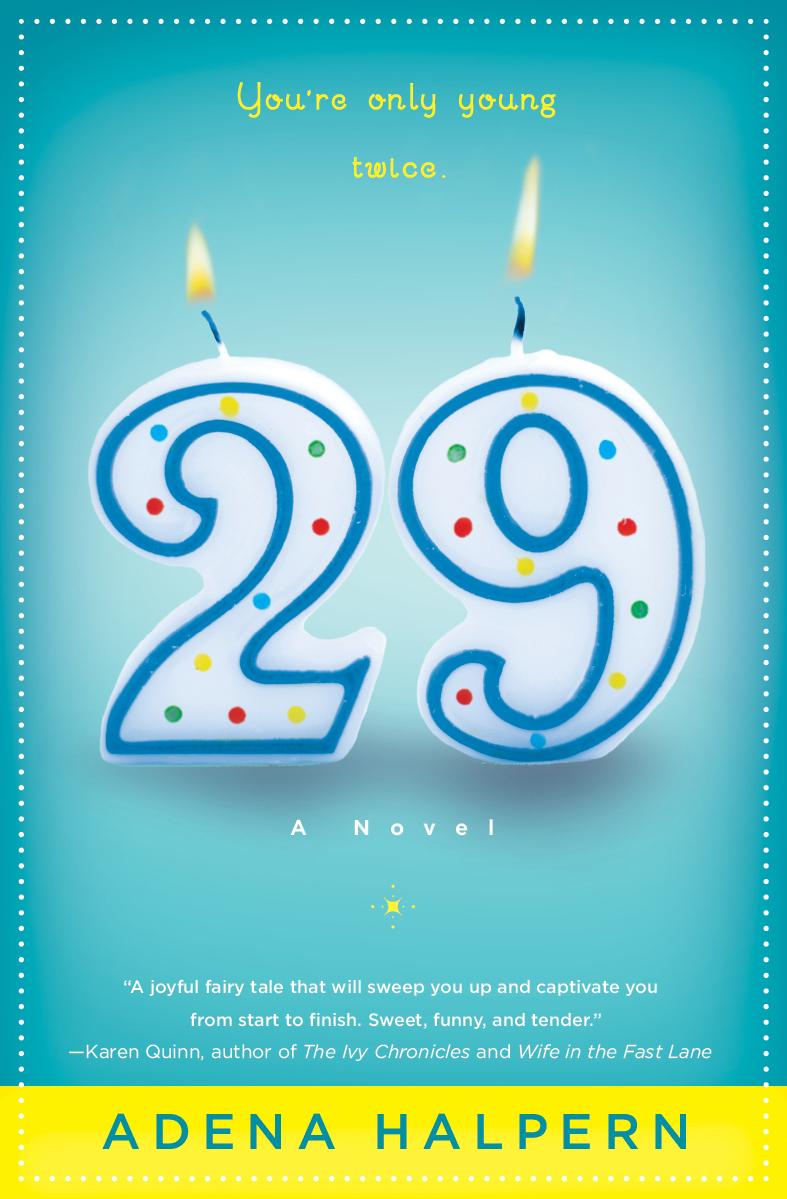 Сценаристки «Голой правды» адаптируют фэнтезийный роман «29»