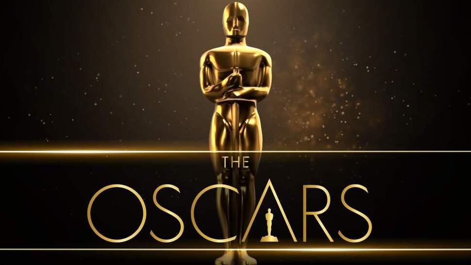 У «Оскара» 2019 не будет ведущего