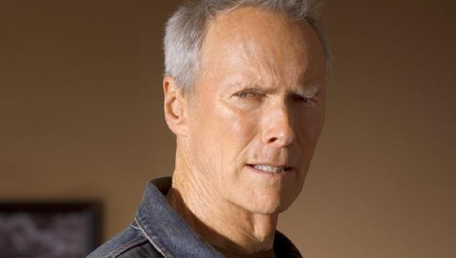 Клинт Иствуд ищет бейсбольные таланты