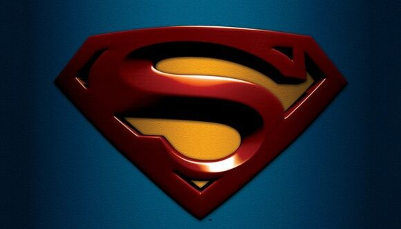 Новые подробности сюжета фильма Зака Снайдера «Супермен: Человек из стали»