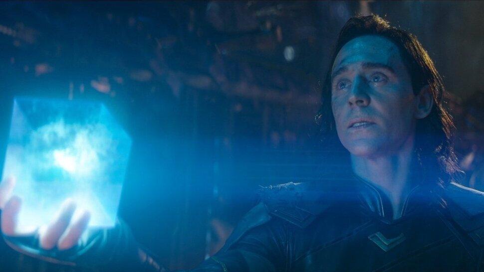 Режиссеры «Мстителей: Война бесконечности» подтвердили смерть Локи