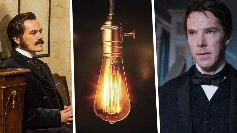 «Война токов» с Бенедиктом Камбербэтчем вернулась с новым трейлером и прицелом на «Оскар»