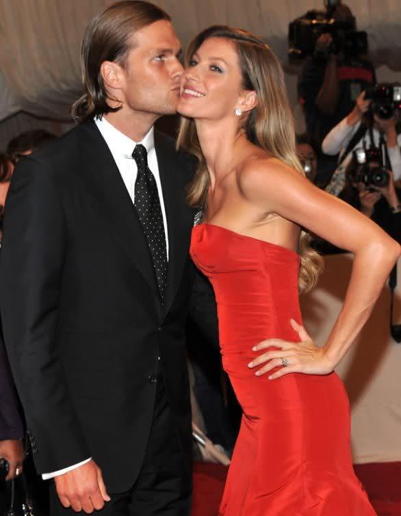 Самые высокооплачиваемые пары Голливуда по версии журнала Forbes