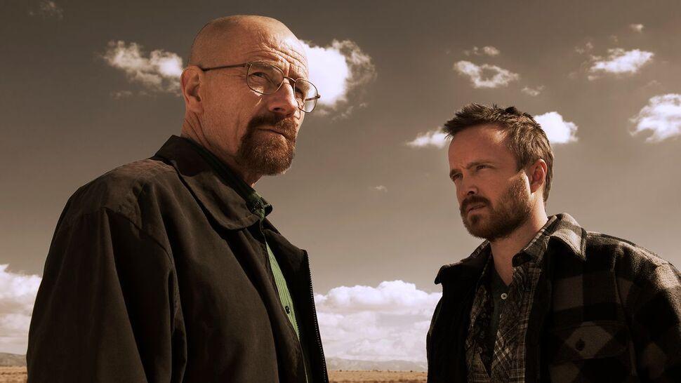 Брайан Крэнстон вернется в полнометражном сиквеле «Во все тяжкие»