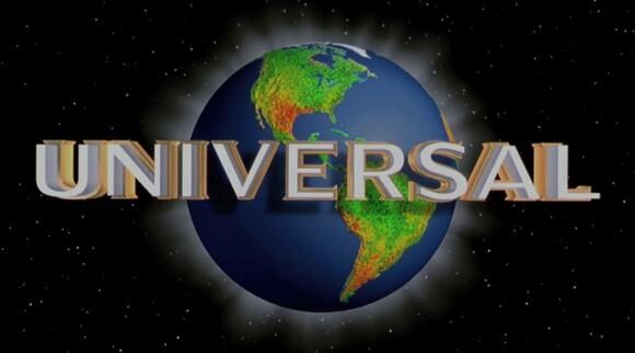 """Universal покажет """"кухню"""" подготовки спецагентов"""