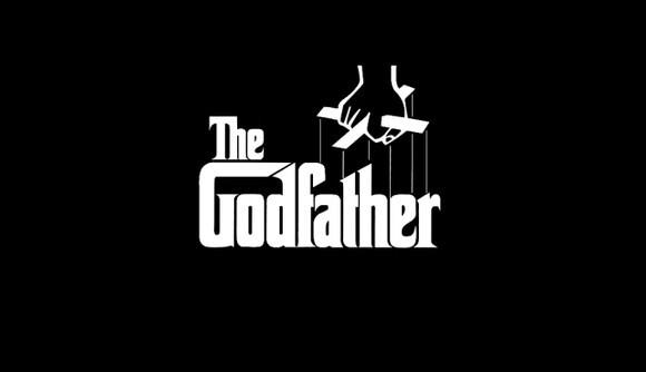 Роман-приквел к «Крестному отцу» опубликуют в 2012 году