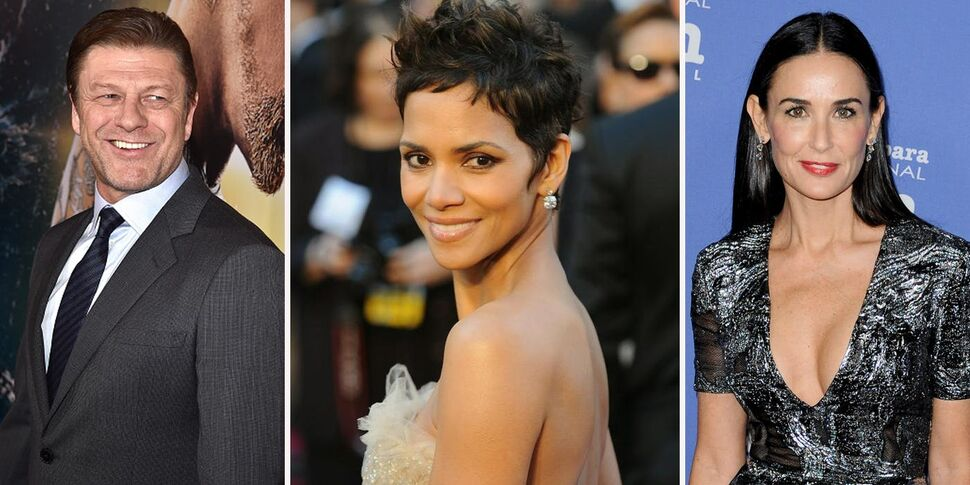 7 голливудских звезд с рекордным количеством разводов за плечами