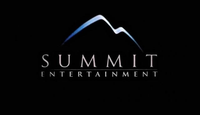 Summit Entertainment пообщается с мертвыми