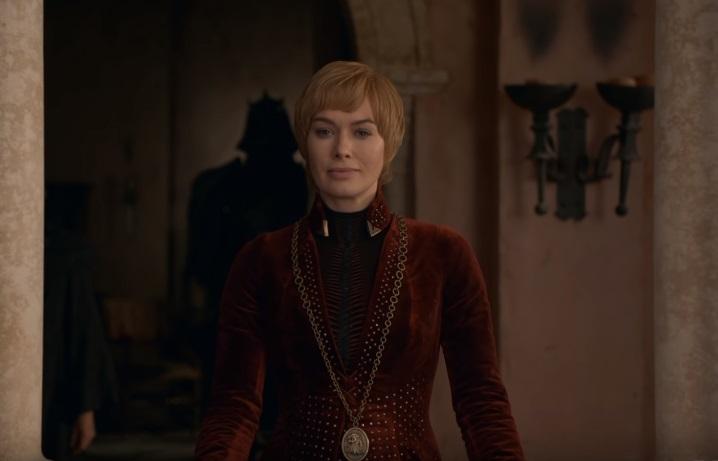 «И этого мы ждали 2 года?» Фанаты «Игры престолов» в ярости из-за 4 серии 8 сезона