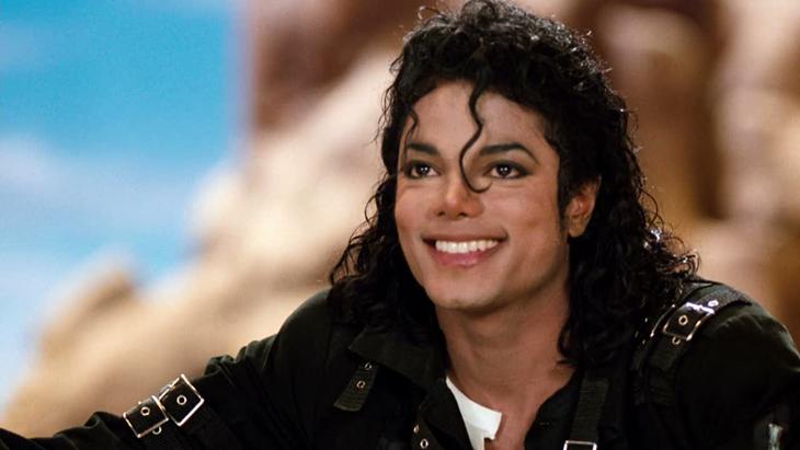 Песни Майкла Джексона убрали из эфира в Канаде из-за фильма о растлении им детей