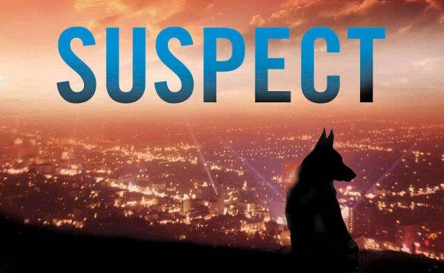 Бестселлер о дружбе полицейского и собаки экранизируют