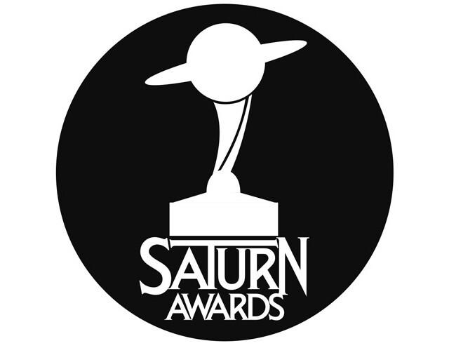 Победители Saturn Awards 2014