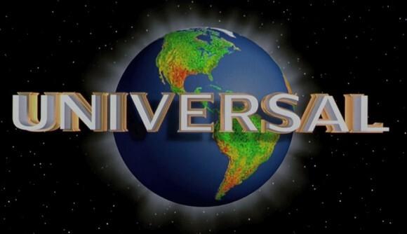 Universal готовит новую семейную комедию