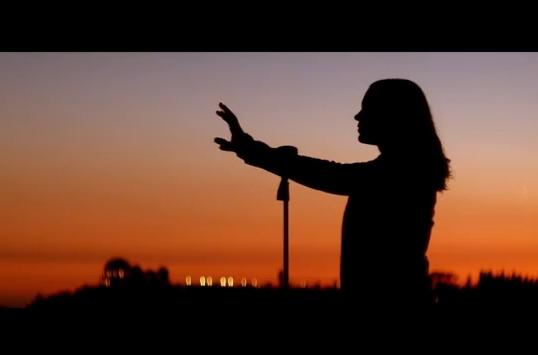 Новый клип Thirty Seconds To Mars - City Of Angels