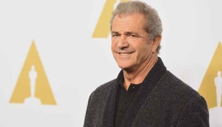 Мэл Гибсон считает серию секс-скандалов в Голливуде «предвестником перемен»