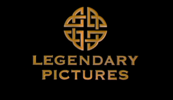 Legendary Pictures выбирает кредиторов