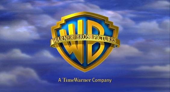 """""""Будущее"""" Warner Bros"""