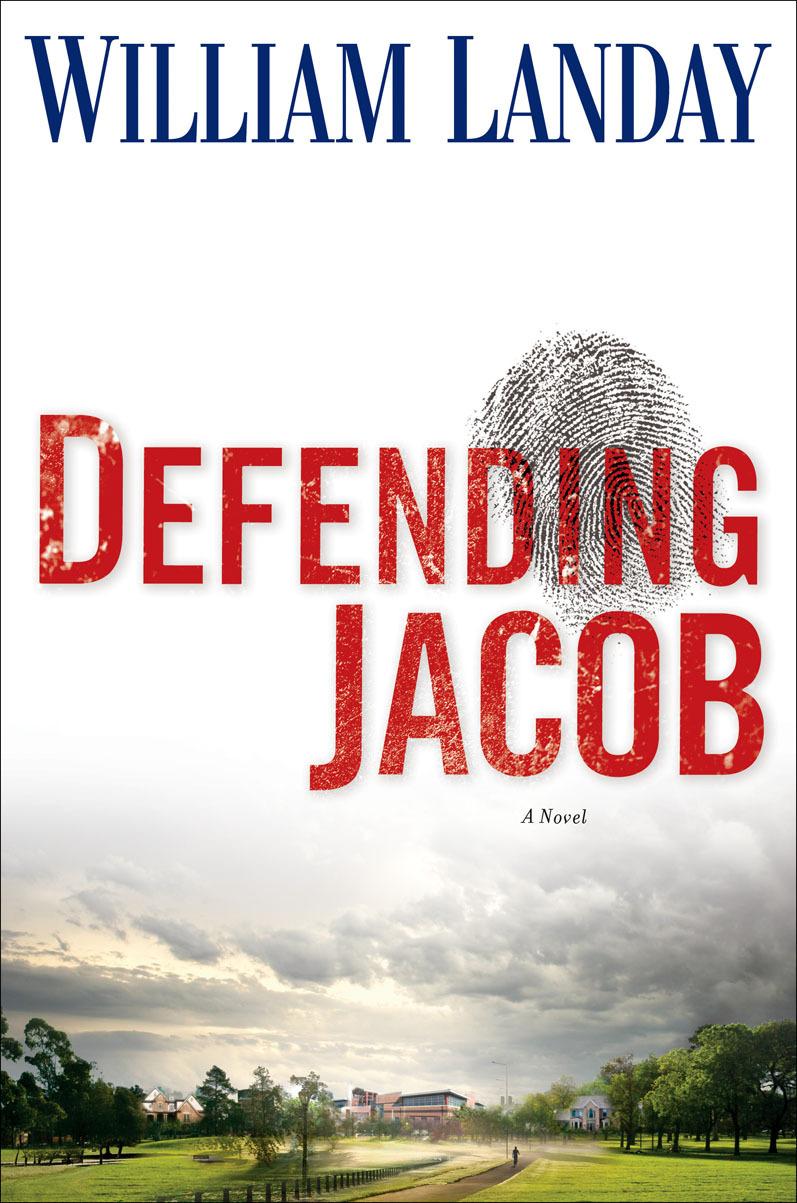 Warner Bros. экранизирует судебную драму «Защищая Джейкоба»