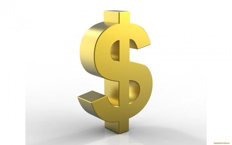 Кто сколько зарабатывает или список самых высокооплачиваемых звезд ТВ