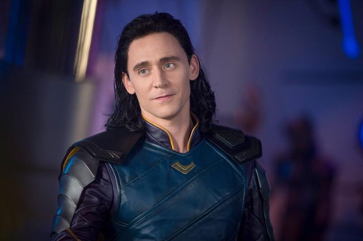 Режиссеры «Мстителей: Финал» намекнули на появление Капитана Америки в новом сериале о Локи