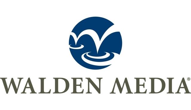 Walden Media отправит «Бездарного» на широкие экраны