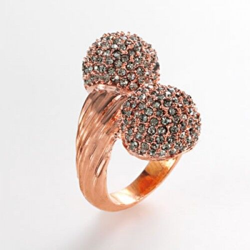 Kohl's запускает новую линию украшений  Elle Jewelry