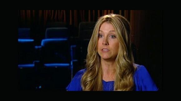 Келли Фримон снимет фильм о вражде лучших подруг