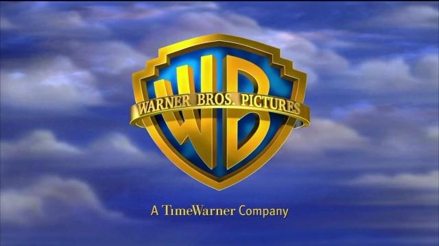 Warner Bros. экранизирует новый роман Сэта Грэма-Смита