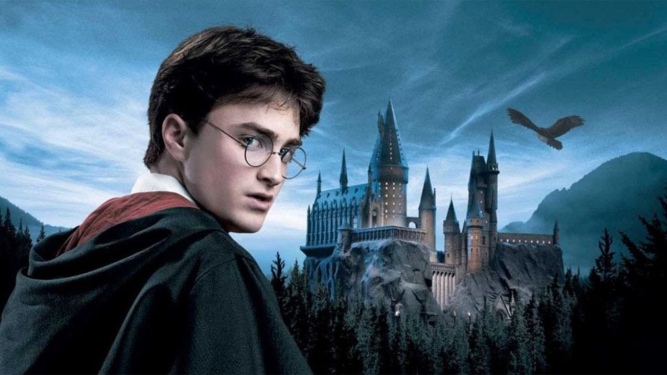 Режиссеры «Гарри Поттера» назвали свои любимые сцены из Поттерианы