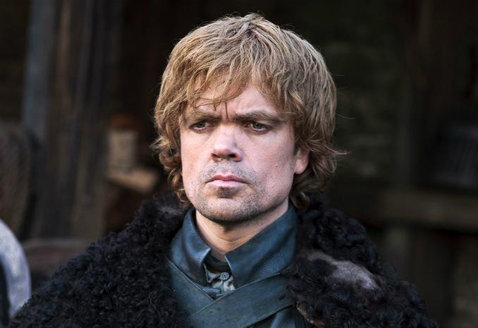 Питер Динклэйдж намекнул на судьбу Тириона в 8 сезоне «Игры престолов»