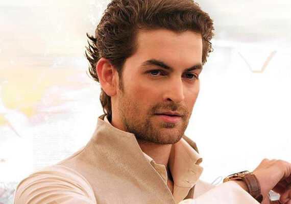 В 6 сезоне «Игры престолов» снимется звезда индийского кино