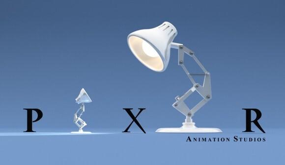 Pixar не будет снимать фильмы с Marvel