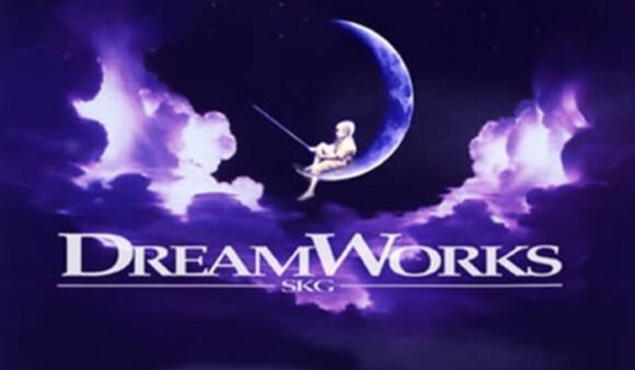 Карио Салем напишет криминальный триллер для DreamWorks