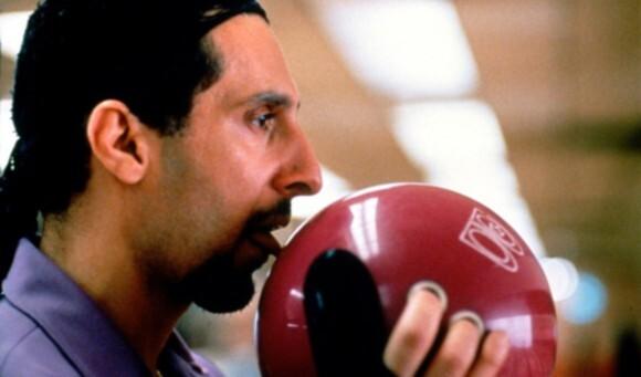 Джон Туртурро всё еще мечтает о спин-оффе «Большого Лебовски»
