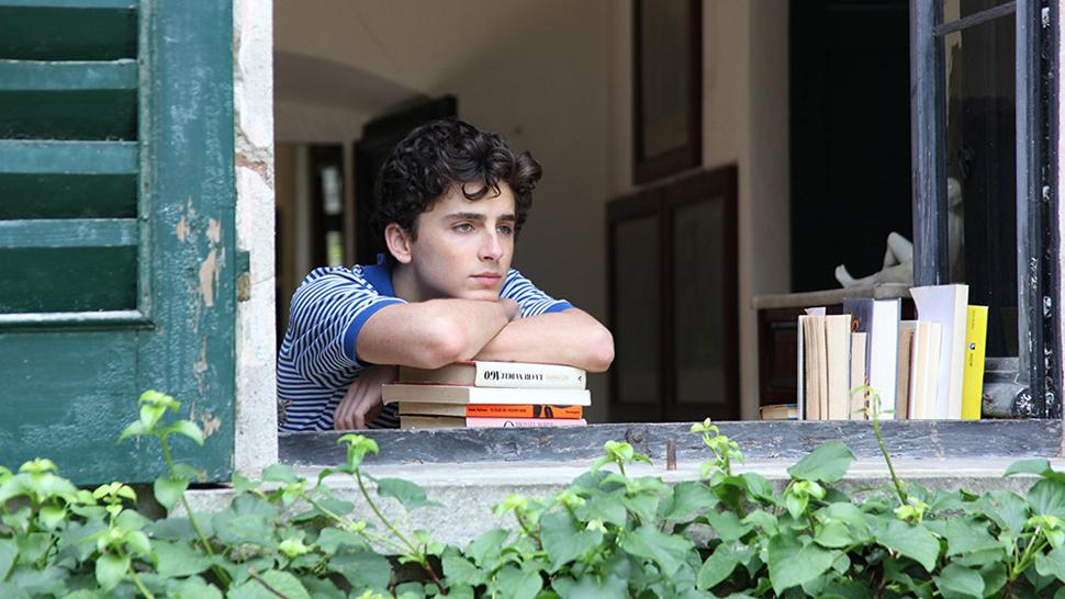Итальянскую виллу из «Зови меня своим именем» продают за 2 миллиона долларов