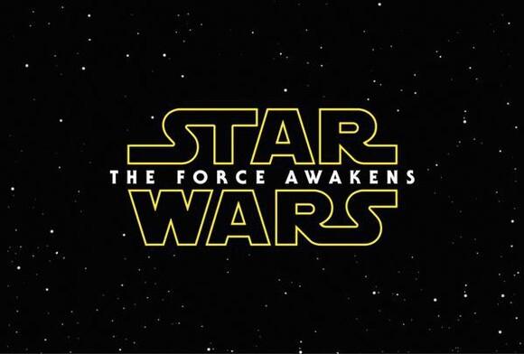 """Вирусный трейлер фильма """"Звездные войны: Пробуждение силы"""""""