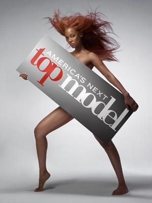 Кастинг America's Next Top Model превратилась в игру на выживание