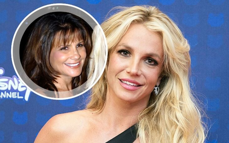 Мать Бритни Спирс намекнула фанатам, что её дочь насильно держат в психиатрической клинике