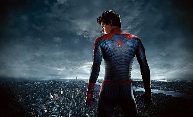Человека-паука ждут перемены
